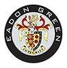 Logo Eadon Green