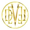 Logo Devel
