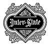 Logo Inter-State
