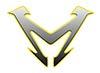 Logo Mosler
