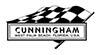 Logo Cunningham