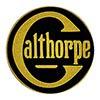 Logo Calthorpe