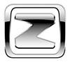 Logo Zotye