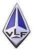 Logo VLF