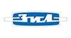 Logo ZiL