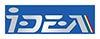 Logo I.DE.A