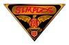 Logo Simplex