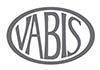 Logo Vabis