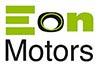 Logo Eon Motors
