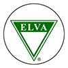 Logo Elva