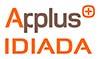 Logo Applus+ IDIADA
