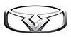 Logo Cowin