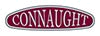 Logo Connaught
