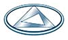 Logo Doninvest