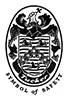 Logo Tucker