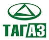 Logo TagAZ