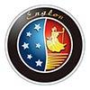 Logo Englon