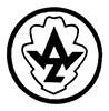 Logo AWZ