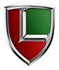Logo Lyonheart