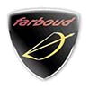Logo Farboud