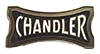 Logo Chandler