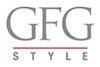 Logo GFG Style