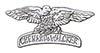 Logo Chenard-Walcker