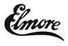 Logo Elmore
