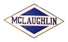 Logo McLaughlin