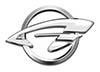 Logo Ravon