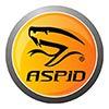 Logo Aspid