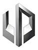 Logo Leap Motor