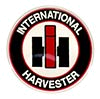 Logo International Harvester