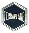 Logo Terraplane