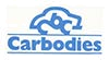 Logo Carbodies