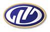 Logo LuAZ