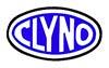 Logo Clyno