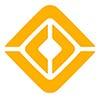 Logo Rivian