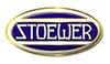 Logo Stoewer