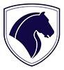 Logo IKCO
