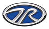 Logo Thai Rung