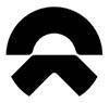 Logo NIO