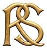Logo Rochet-Schneider