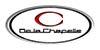 Logo De La Chapelle