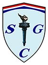 Logo Scuderia Cameron Glickenhaus