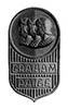 Logo Graham-Paige