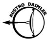 Logo Austro-Daimler