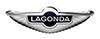Logo Lagonda