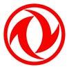 Logo Dongfeng
