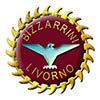 Logo Bizzarrini